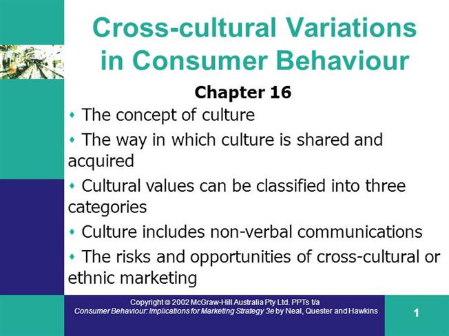 cross cultural examination The current findings support the notion that cross-cultural differences in attention may be driven by cultural differences in social orientation in relation to self (independence vs interdependence), social engagement, and the maintenance of harmony (varnum, grossmann, kitayama, & nisbett, 2010.