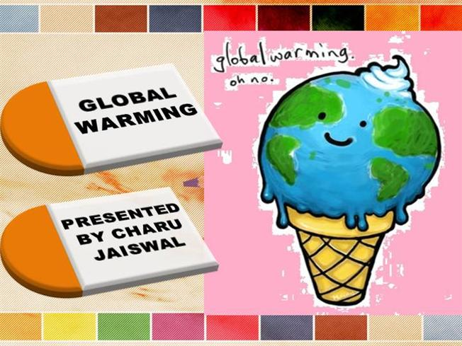 global warming pdf file download