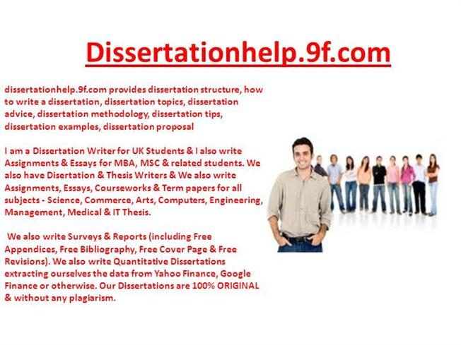 Essay Examples English The Great Gatsby And Winter Dreams Theme Narrative Essay Thesis Statement Examples also Health Needs Assessment Essay Great Examples Of Oral Citations  Premier  Unique School  Simple Essays In English
