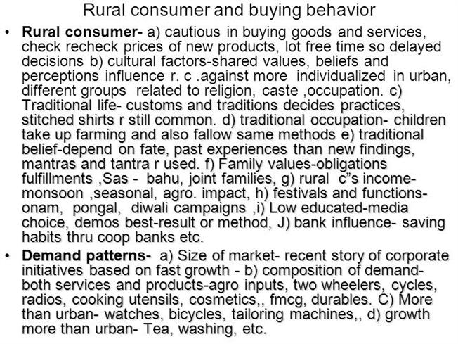 rural marketing pdf free download