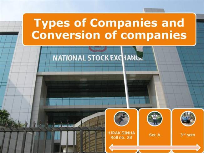 types of companies Details about the types of companies you can open in dubai and the main characteristics of these.