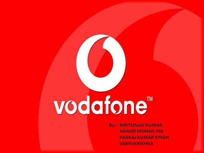 vodafone history Want to be part of a community not a company, and nurture a career not a job with careers available in retail, customer service, technology, sales, corporate functions and fantastic graduate &amp student opportunities check out where you could excel.