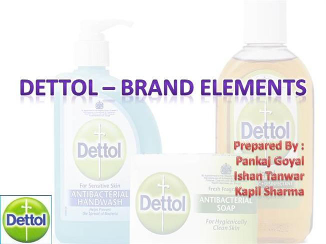 """brand positioning of dettol The answer lies in the simple truth """"were the core product features lost in an ineffective brand positioning and communication"""" the failure of savlon is a classic example of struggling in the dearth of proper marketing."""