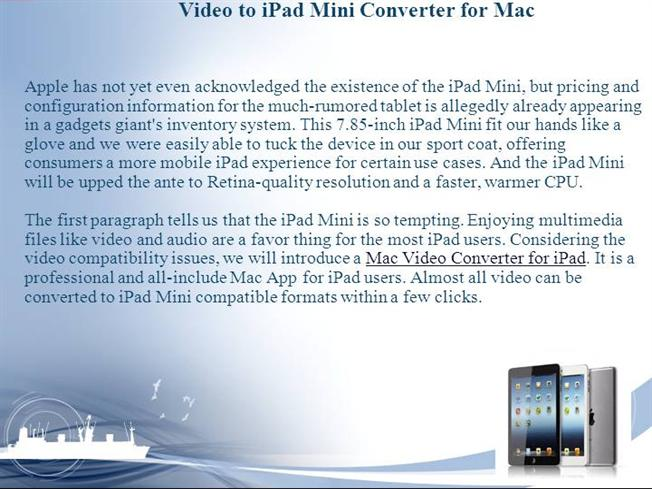 best pdf to powerpoint converter for mac