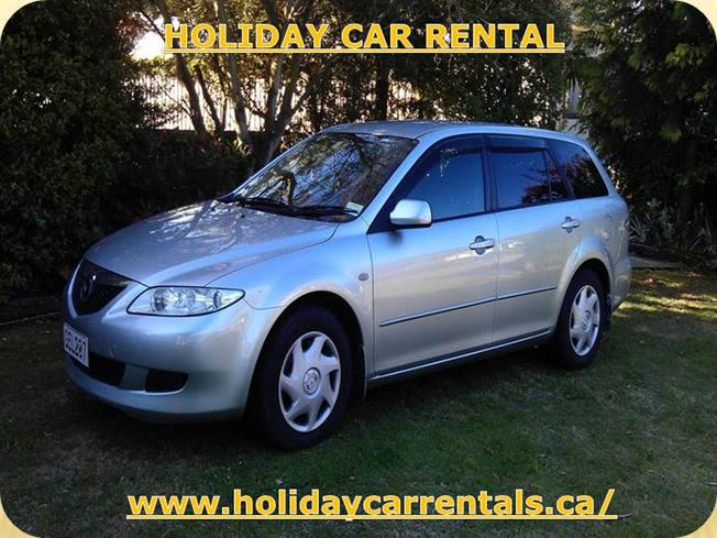 Looking for car rentals in Toronto? Search prices for Alamo, Avis, Budget, Dollar, Enterprise and Hertz. Save up to 40%. Latest prices: Economy $12/day. Compact $13/day. Intermediate $13/day. Standard $14/day. Full-size $21/day. SUV $16/day. Search and find Toronto rental car deals on KAYAK now.
