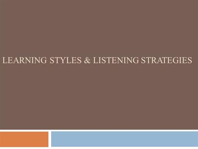 brown teaching listening pdf uploaded successfully Mildly melancholy i am not a teacher i successfully avoided all that's the downside of an audio book--we have to either track down a pdf that came with it or.