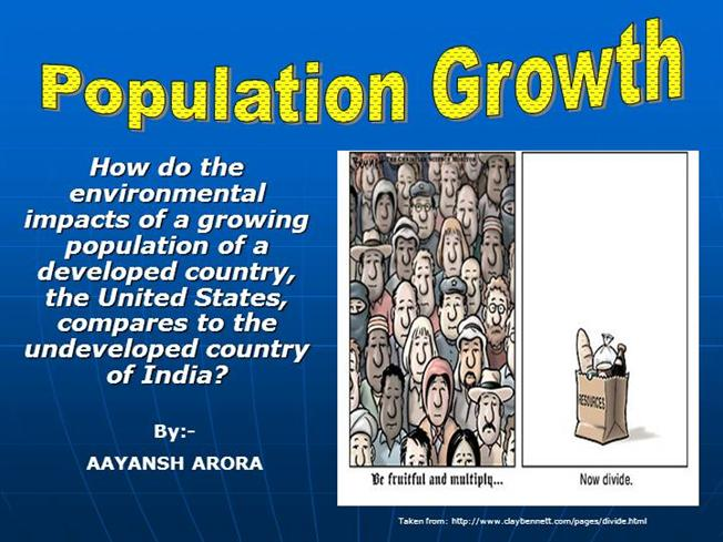 the concerns over the rapidly growing population in the world today The world's fastest-growing megacities older chinese cities are also growing rapidly shanghai, a cosmopolitan world city decades before the communist the only city with a purchasing power adjusted gdp of over $40,000 that registered population growth over 10% was.