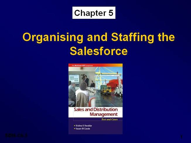 chapter 2 organizing and managing information Selections from chapter 2 bateson's point is that in order for information to generate pattern, thought and learning, information must be created, processed, and acted upon in an environment of inter-connected social and biological systems.