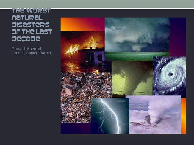 jeff rommel natural disaster and the decision that follows Enjoy millions of the latest android apps, games, music, movies, tv, books, magazines & more anytime, anywhere, across your devices.