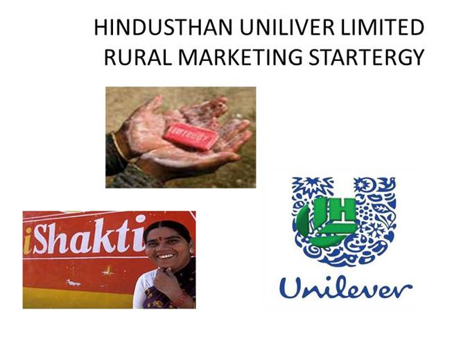 rural marketing strategies Rural marketing strategies-with reference to fmcg it's not only the grass is greener in the country side, that's also where a chunk of corporate top line actually comes from.