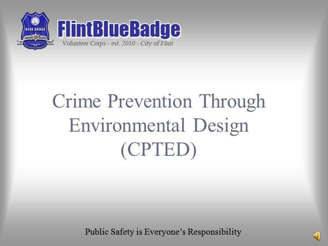definintion of crime prevention Definintion of crime prevention unit 2 writing assignment cj212 in the following essay i will discuss my own definition of crime prevention, the relationship of crime prevention to the criminal justice system, and talk about two or more institutions through which crime prevention programs and practices are delivered.