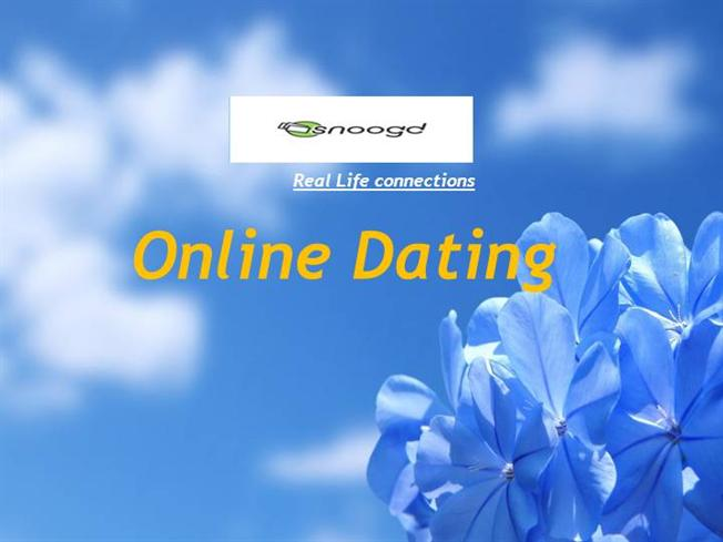 presentation online dating 1 separating fact from fiction: an examination of deceptive self-presentation in online dating profiles catalina ltoma jeffrey hancock cornell university.