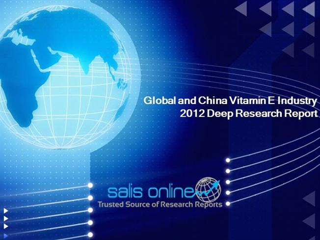 global and china hydraulic industry report