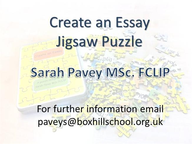 flash games essay Start studying writing workshop: an argumentative essay about the olympic games learn vocabulary, terms, and more with flashcards, games, and other study tools.