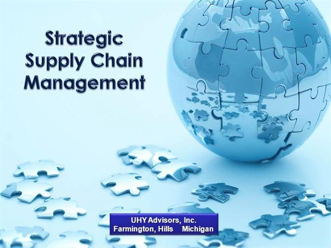 supply chain of jysk Jysk works with a number of organisations in order to, in the best way possible, meet our responsibility and overcome the challenges we face as a global company we believe that through training within the supply chain and working with our suppliers and other partners, we can influence attitudes and.
