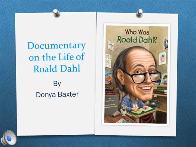 the tragedies in the life of roald dahl Roald dahl the british children's author was  over his seventy-four year span he experienced many family tragedies,  she chose each based on dahl's life,.