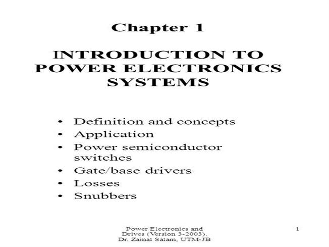 introduction to electronics earl gates pdf