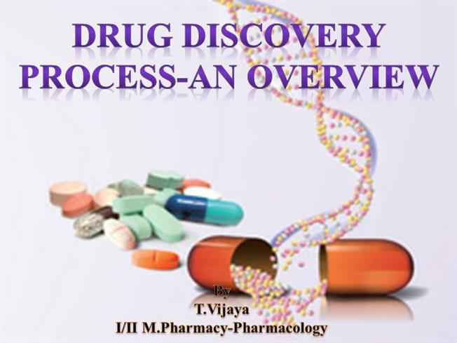 target identification and validation in drug discovery pdf