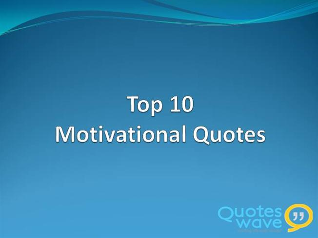 view mjcn motivational quotes powerpoint presentation