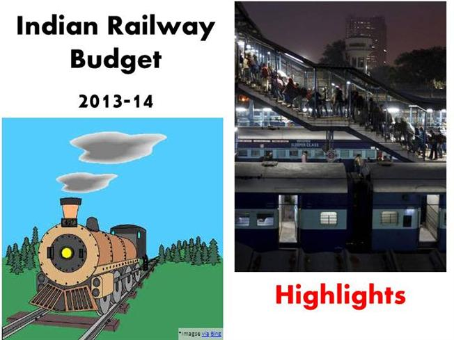 indian budget 2013 14 highlights Karnataka budget 2013-14 highlights overview of budget 2013-14 budget size – rs 121611 crore v india.