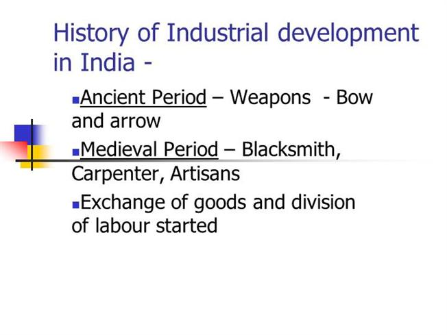 history of it industry in india The coffee industry of india is the sixth largest producer of coffee in the world, accounting for over four percent of world coffee production, with the bulk of all production taking place in its southern states.