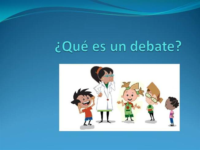 que es un discussion essay Discursive purpose the goal of a discursive essay is to present a balanced and objective examination of a subject like an argumentative essay, the topic may be controversial, but the discursive essay attempts to present a much more balanced discussion of the issue it does not, however, have to be.