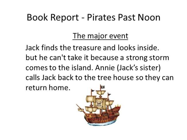 the pact book report Full book notes and study guides sites like sparknotes with a the pact study guide or cliff notes also includes sites with a short overview, synopsis, book report, or summary of jodi picoult's the pact.
