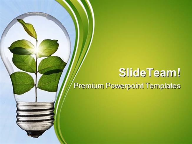 PPT  USAREC Overview PowerPoint presentation  free to