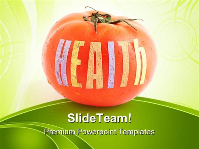 Powerpoint  Free downloads and reviews  downloadcnetcom