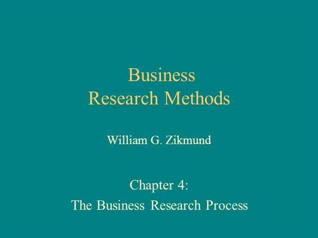 type of action research