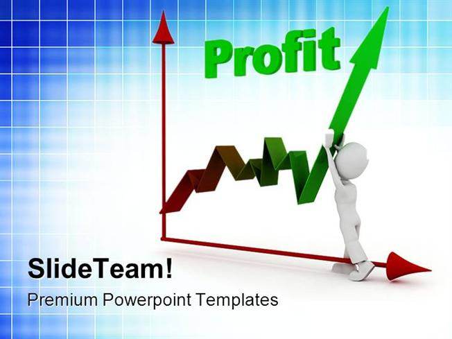 is profit the only business of business Traditional theory assumes profit maximisation as the sole objective of a business firm in practice firms have been found to be pursuing objective other than profit maximisation.