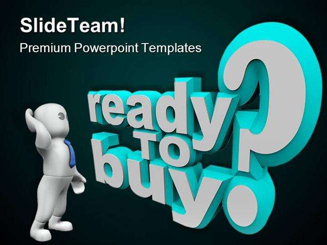 Buy Powerpoint Template