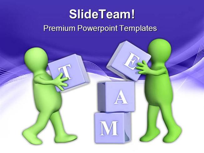 More Free Presentations in PowerPoint format  pppst