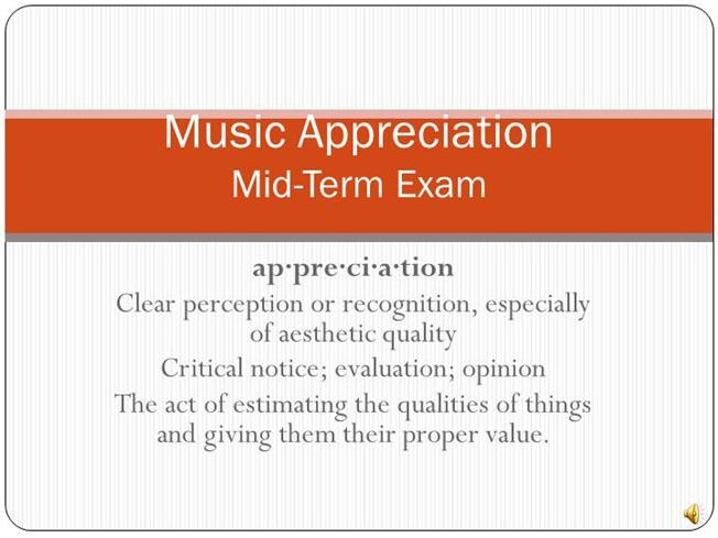 mid term answers Busn 311 week 4 midterm exam answers week four midterm part 1 of 1 – 750 points question 1 of 15 50 points in pre-trial discovery, if a business does not produce incriminating e-mails the court can instruct the jury that it can make negative inferences from the lost documents.