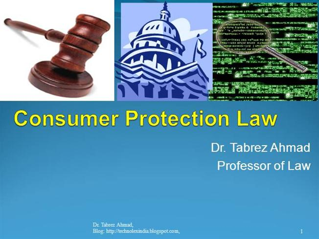 Adult protection law