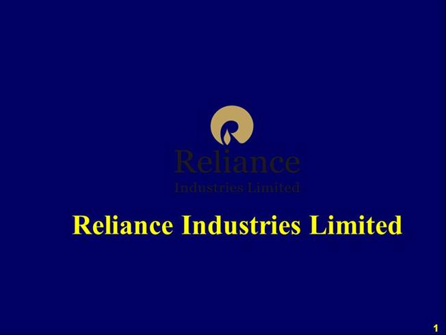 health and safety environmental policy of reliance