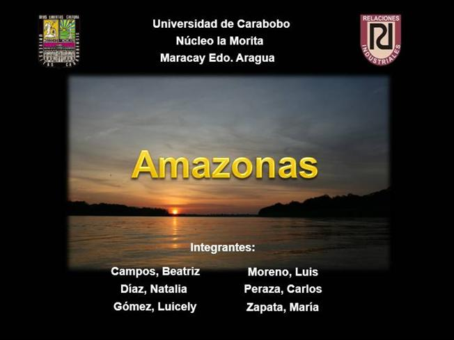 puerto ayacucho singles Lsun - table, live streams, video archive, results, fixtures, squads, news, fan-club discussion.