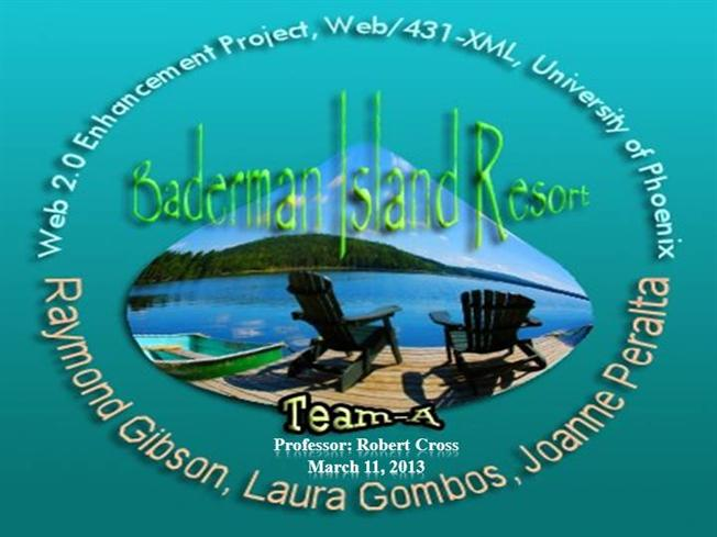 baderman island resort and code of ethics Was developing a caribbean resort on an island off the coast of haiti, petite cayemite the article alleged that developer michael swerdlow (swerdlow) no violation of the conflict of interest and code of ethics was identified, accordingly, this.