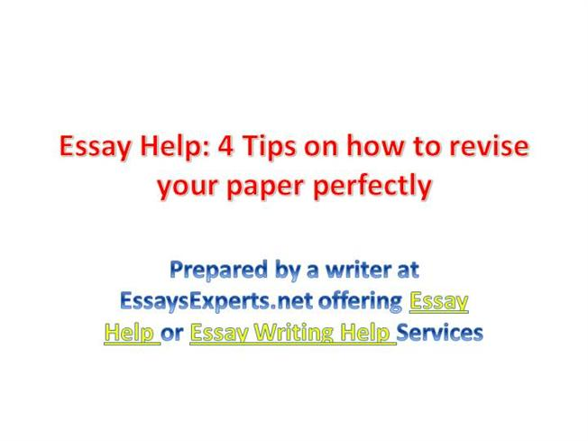 how do i revise my essay Essay how i help my mother at home how do i revise my essay police brutality essay does advertising help or harm us essay.