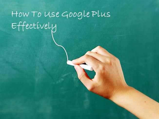 how to use ok google effectively