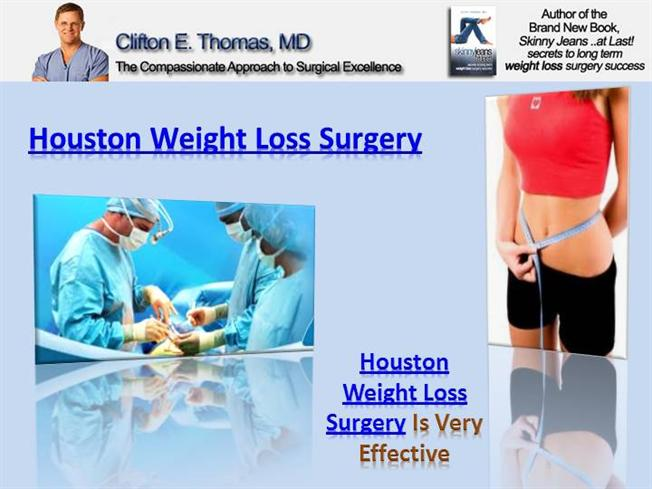 Houston Weight Loss Surgery Authorstream. Soa Interview Questions Insurance On New Cars. Chick Fil A Marketing Strategy. Google Analytics Management Change Quotes. St Paul Fire And Marine Insurance. Best Schools For Supply Chain Management. Healthcare It Education Larry Teague Plumbing. Medicare Plans Washington State. Early Childhood Special Education Credential