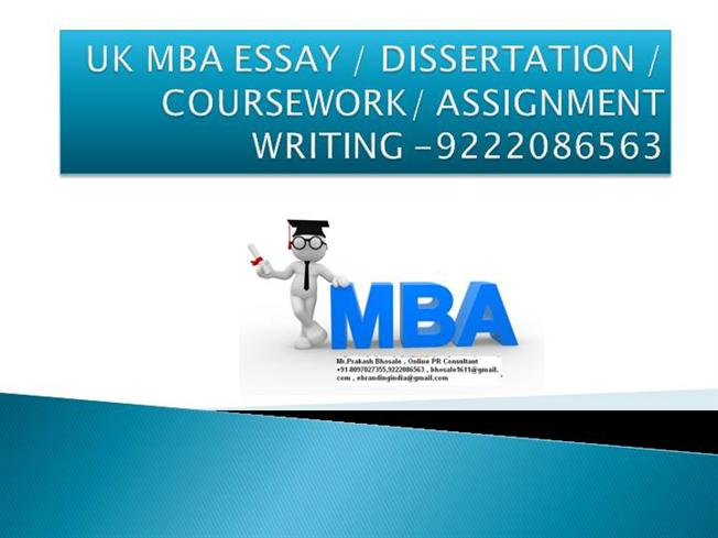 jdmba program essay If you are thinking about apply to harvard business school, we recommend getting the harbus essay guide when you apply it is published by harvard business school's only student-run newspaper: the harbus it is the only guide on the market that is current with each year it is harvard business.