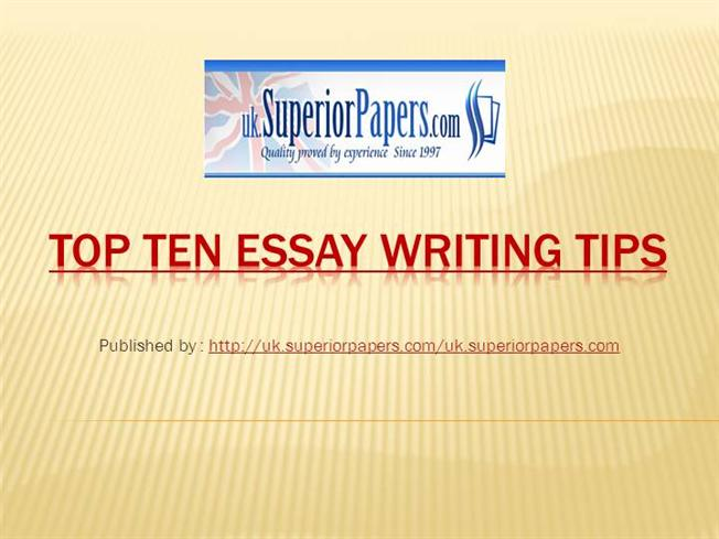 mba admission essay buy why mba nmctoastmasters