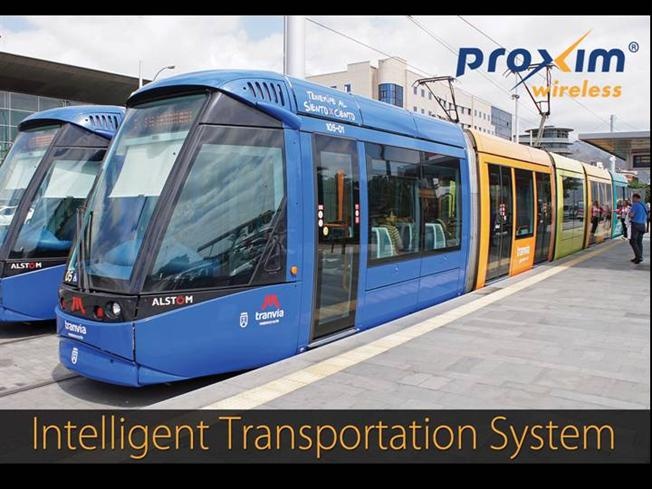 essay transport system Environmental benefits of public transportation by jared newnam says demographics are a big factor in a city's public transportation system a portion of the populace always benefits from public transportation grillo says.