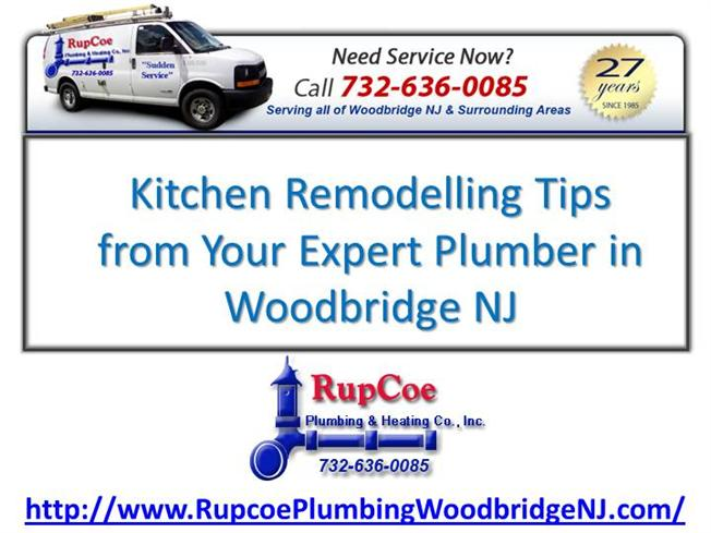 Kitchen Remodelling Tips From Your Licensed Plumbers In. Social Work Skills List High Lites Exit Signs. Univ Of Maryland College Park. Lexus Es300 Oil Change Military Financial Aid. No Interest Credit Cards 24 Months. Suing For Personal Injury Baton Rouge Roofers. Starting Retirement Savings At 40. Supplemental Health Insurance Cost. Logistics Companies In Bahrain