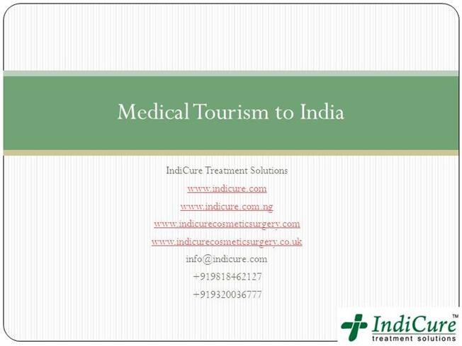 health tourism in india essay Tourism in india essay no 01 tourism is one of the fastest growing industries of the world it plays a vital role in the economic development of a country india is one of the popular tourist destinations in asia bounded by the himalayan ranges in the north and surrounded, on three sides by water , india.
