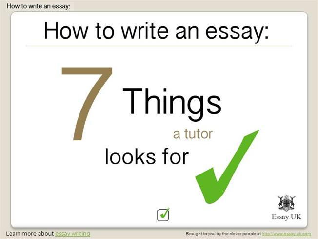 good things to write an essay about Methode de dissertation philosophie terminale ethan write things about zombies good essay an to december 13, 2017 @ 10:40 pm car pollution essays.