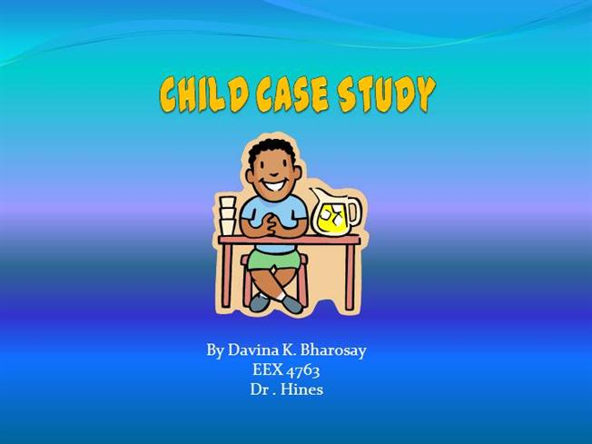 child abuse case studies uk Lucas 3 lucas a case study about child development lucas is almost four years old and lives with his mom and dad in a house in the country his father is a train engineer and spends a few days a week on the rails while his mother stays at.