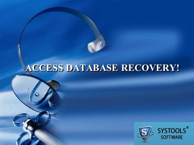 access data recovery Software - Free Download access data