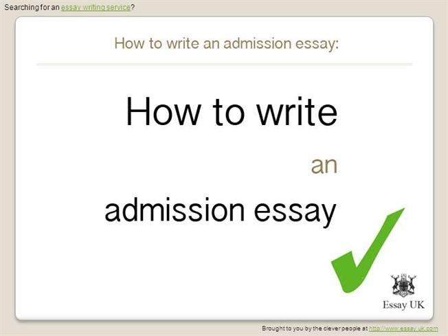 how to write paper presentation Writing a research paper is a hard task, but if you should prepare a power point presentation based on your paper, the task gets even tougher read commonly used.